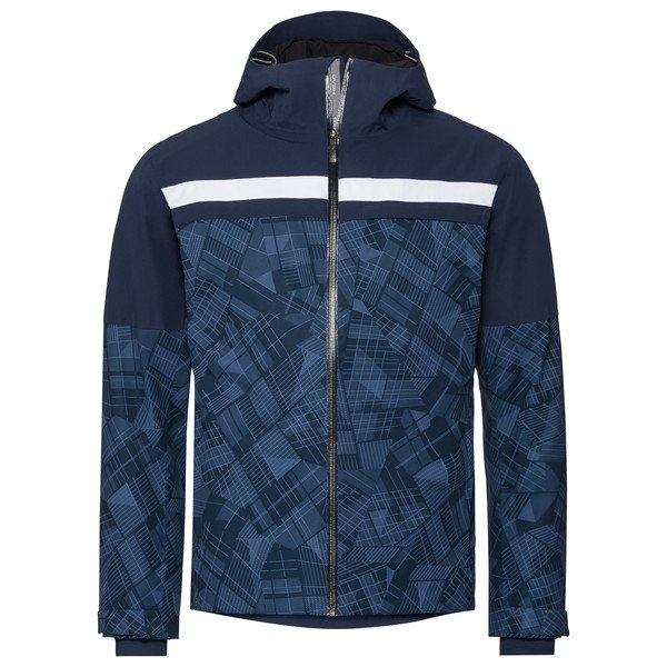 Head Alpine jacket