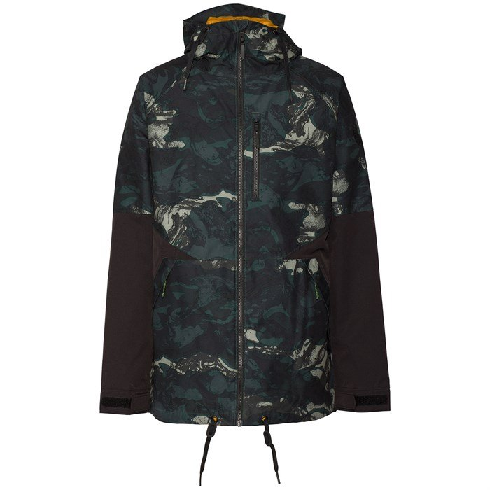Armada Carson Insulated Jacket