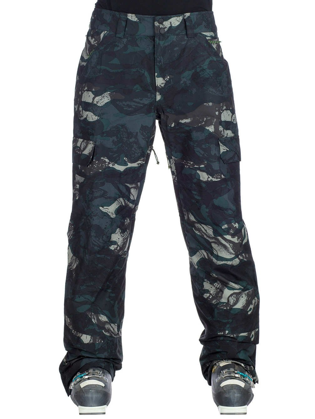 Armada Union Insulated Pant