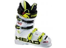 HEAD Raptor 115 RS herre skistøvler, 2014