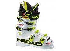 HEAD Raptor 130 RS herre skistøvler, 2014