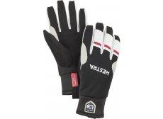 Hestra Windstopper Race Tracker 5-finger