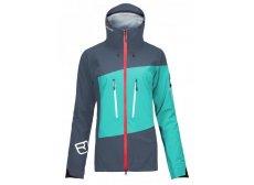 413747f0 Ski & Fritid - Ski, snowboards, vintertøj, skitøj og ...