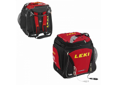 Leki Heated Bootbag