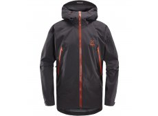 Haglöfs Couloir Jacket Men - Slate
