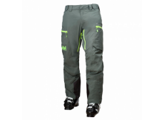 Helly Hansen backbowl cargo pant