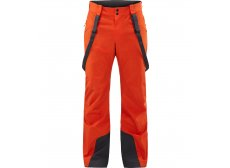 Haglöfs Niva Pant Men Orange