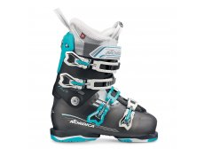 Nordica NXT 85 W