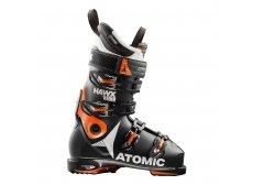 Atomic HAWX Ultra 110 Black/ Orange