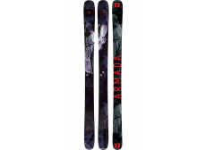 ARMADA ARW 96