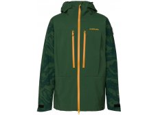 Armada Balfour GORE-TEX® Pro 3L Jacket