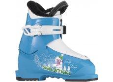 Salomon T1 Junior Blue