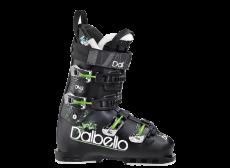 Dalbello DMS 100 W