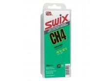 Swix CH4 Grøn voks -10C/-32C, 180g