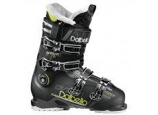 Dalbello Avanti 95 W
