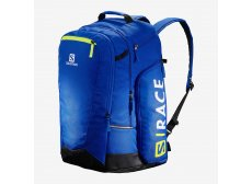 Salomon Extend Go-To-Snow Gearbag - Race Blue