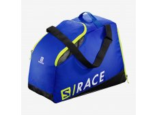 Salomon Extend Max Gearbag - Race Blue