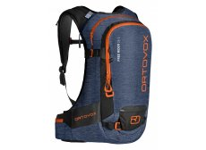 Ortovox Free Rider 26 L - Night Blue Blend
