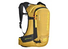 Ortovox Free Rider 26 L - Yellowstone