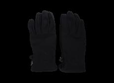 Peak Performance Unisex GoreTex Windstopper Gloves