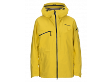 Peak Performance Alpine Shell Jacket