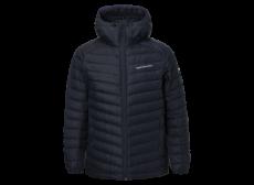 Ski & Fritid Søgeresultat for: 'salomon jakke'
