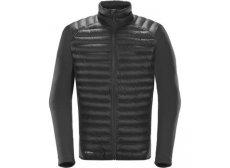 Haglöfs Mimic Hybrid Jacket True Black