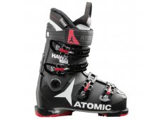 Atomic HAWX MAGNA 130 Black/Red