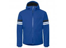 Head Timberline Jacket