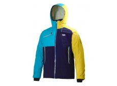 Helly Hansen cosmique jacket