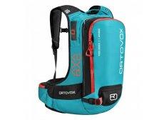 Ortovox Free Rider 20 S Avabag Aqua