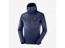 Salomon Outline Warm Midlayer