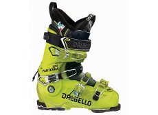 Dalbello Panterra 120 Acid Yellow