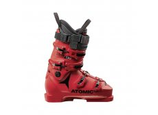 ATOMIC REDSTER CLUB SPORT 130 Red/Black