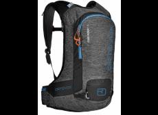 Ortovox Free Rider 16 BLACK/ANTHRACITE BLEND