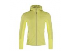 Head Max Hoody Midlayer
