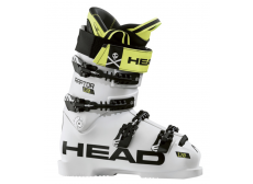 Head Raptor 120S RS