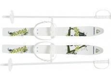 Komperdell Kids Ski Set Rookie